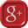 McMantom-XLED.it su Google+