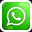 McMantom-XLED.it su WhatsApp
